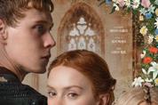 영화 '오필리아' 한 폭의 그림같은 명화 포스터 공개!
