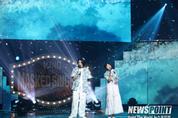 시원한 여름특집으로 돌아온 '복면가왕'! 제작진 특별 공개 '절대 놓치면 안 될 여름특집 관전 포인트 3!'